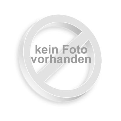 G/ÜDE Gabelhubwagen GHW 2500 PA