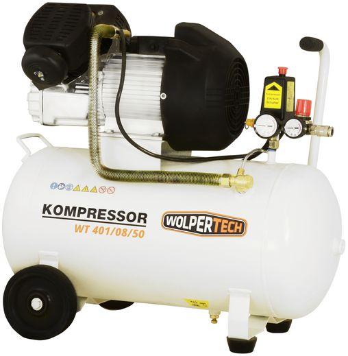 wolpertech luftfilter f r kompressor wt 401 08 50 50108 01050. Black Bedroom Furniture Sets. Home Design Ideas
