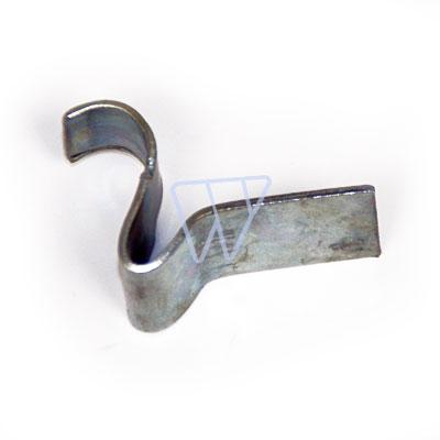 Gude Halter Einlegeboden Fur Werkzeugschrank Gws 40478 01009