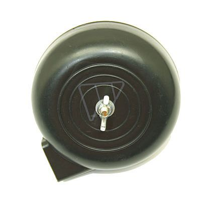 g de luftfilter f r kompressor 400 10 50 n 50015 04001. Black Bedroom Furniture Sets. Home Design Ideas